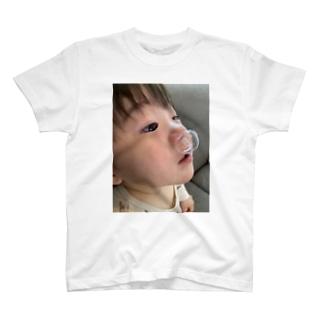 さっくん T-shirts