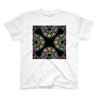 HRK-927 T-shirts