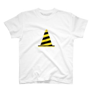 パイロン T-shirts