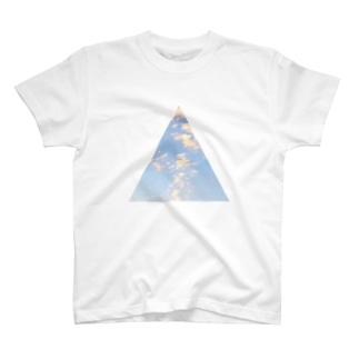 sky13 T-shirts