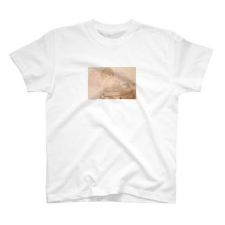 母の日'21 T-Shirt
