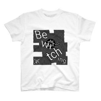 Success-K Bewitching T-shirts