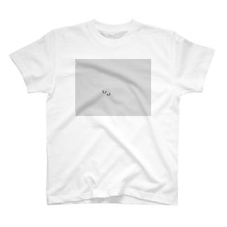 ふたごパンダ! T-Shirt