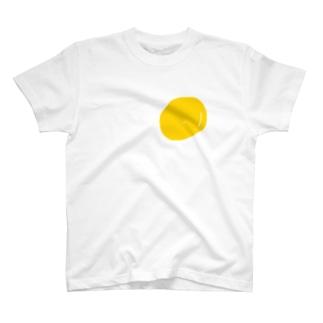 たまごはすき? T-shirts
