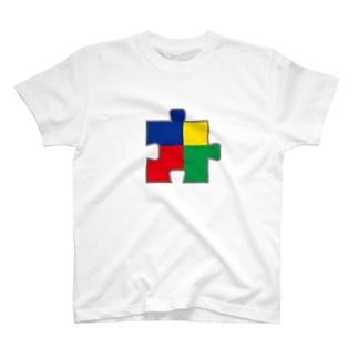 picsel T-shirts