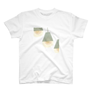 ともる T-shirts