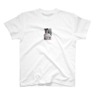 pukkadoll T-shirts