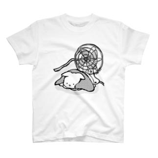 ファサー…zzz T-Shirt