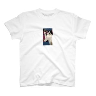 生意気あま太郎 T-shirts