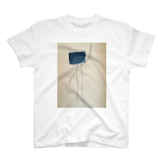 NO TITLE-4 kimicom(TM) T-shirts