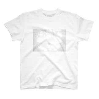 noname T-shirts