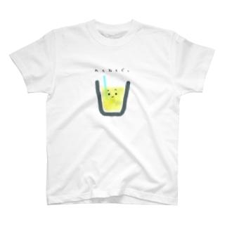 れもねぇど。 Tシャツ T-shirts