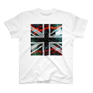UJ スパーク T-shirts