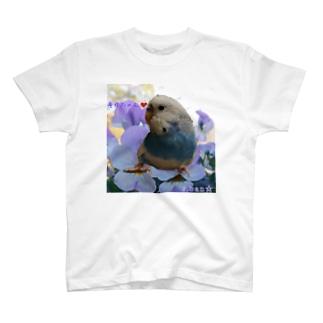 そゆちゃん T-shirts