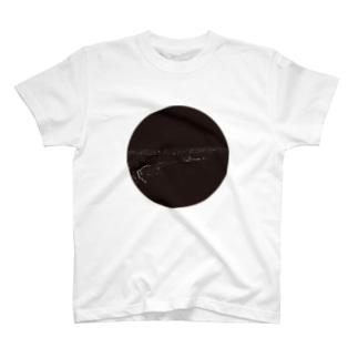 Naples夜景 T-shirts