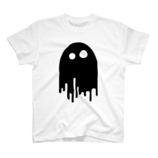 みているぞ T-shirts