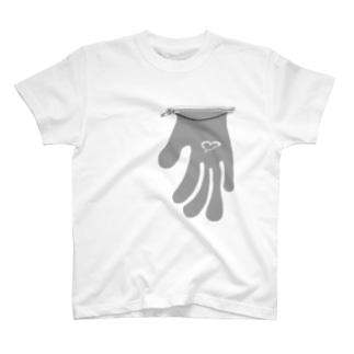 T-shirt/PivotHinge (26) T-shirts