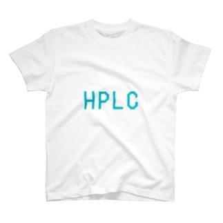 液クロ T-shirts