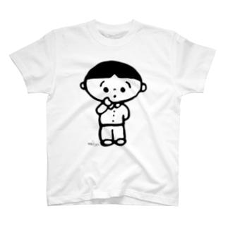 アモくん T-Shirt