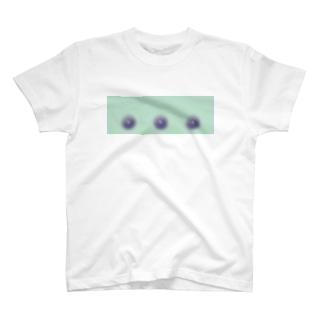 O-PUB 03 T-shirts