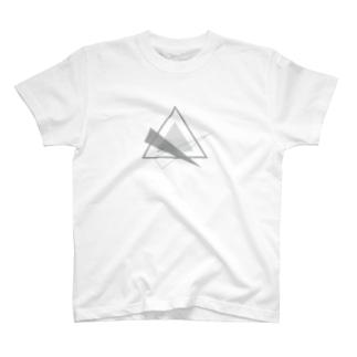 おにぎりたべたい T-shirts