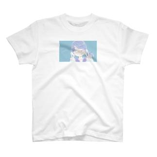 さのはちゃん22歳お誕生日記念4 T-shirts