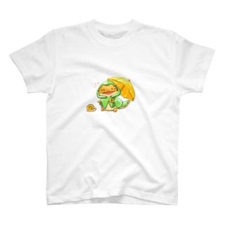 かたむつり! T-shirts