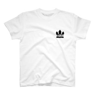 フタダファンタジー T-shirts