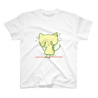 はぴなご! T-shirts