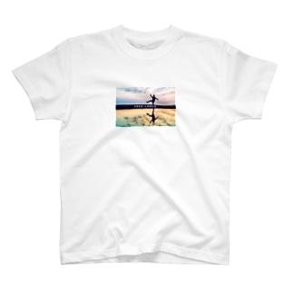 freelance T-shirts