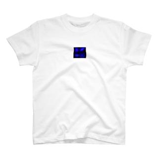 到達距離についてですが、猫用レーザーポインター T-shirts