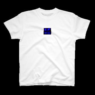 buyshopesの到達距離についてですが、猫用レーザーポインター T-shirts