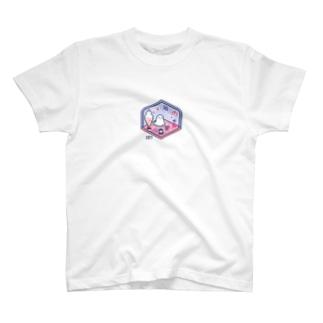 201 T-shirts