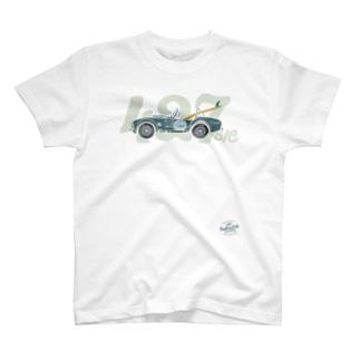 Funkastok 427 T-shirts