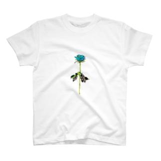 奇跡 T-shirts