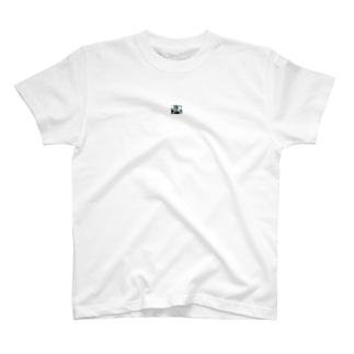 ほぐすう 2008  T-shirts