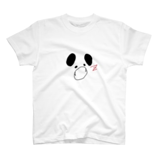 完熟のたまご氏 T-shirts