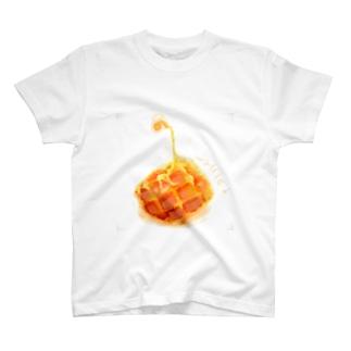 わほー! T-shirts