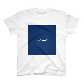 旅客機:ボーイング777 Boeing 777 ? T-shirts
