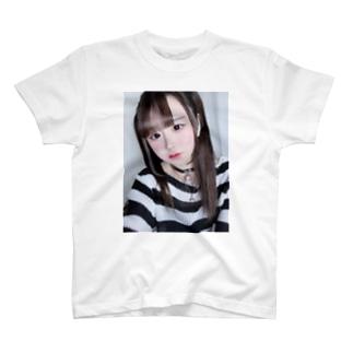 ここち T-shirts