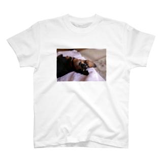 まっくん T-shirts