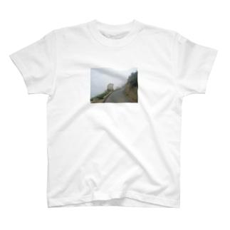 smso T-shirts