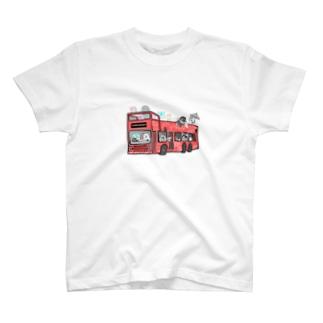 広告費ない部2021 T-shirts