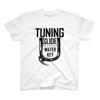 TUNING T-shirts