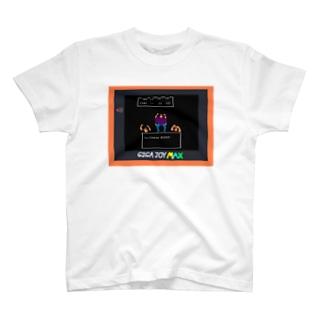 RPGのJ T-shirts
