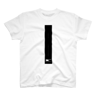 Copy Right T-shirts