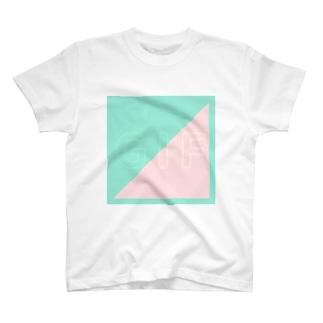 ぎふ T-shirts