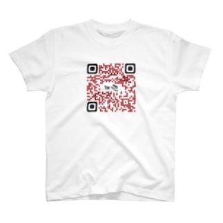 ボートレーサー上平真二ch限定 T-shirts