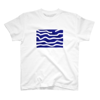 2021/05/08 T-shirts