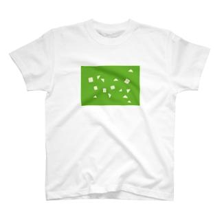 2021/05/09 T-shirts